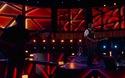 Blake Shelton hát cùng Gwen Stefani