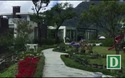 Biệt thự tuyệt đẹp trên đỉnh núi và bóng dáng Trịnh Xuân Thanh