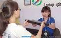 Sửa chữa Laptop uy tín tại Hà Nội