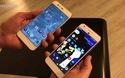 So sánh Huawei 10 và Google Pixel