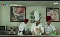 Học nghề làm bánh không lo thất nghiệp