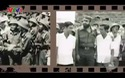 Nhìn lại lần đầu tiên Fidel Castro đặt chân đến Việt Nam