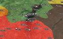 Thổ thua tan tác tại al-Bab, quân Assad tiến thẳng Deir Hafer
