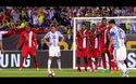 Nhìn lại màn trình diễn của Messi tại Copa America 206