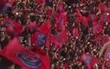Những khoảnh khắc đáng nhớ trong ngày Barca thảm bại trước PSG
