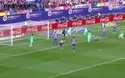 Atletico 1-2 Barcelona: Người hùng Messi