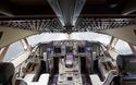 Bên trong máy bay sắp trở thành chuyên cơ của tổng thống Mỹ