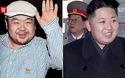 Malaysia xác nhận anh trai ông Kim Jong-un thiệt mạng ở Kuala Lumpur