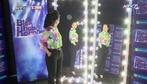 """Biến hóa hoàn hảo: Ánh Linh đóng vai Giao Linh với """"Lòng mẹ"""""""