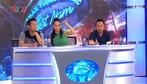 "Tóm tắt tập 5 ""Vietnam Idol 2016"""