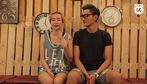Top Model Challenge: Kim Nhã phục thù Huy Quang