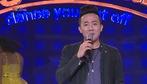 Bước nhảy ngàn cân: Giới thiệu GK Đàm Vĩnh Hưng, Hồ Ngọc Hà, John Huy Trần