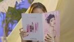 """Mai Ngô cùng thí sinh nổi bật """"The Face"""" quay MV chung"""