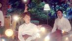 """""""Butterfly"""" MV - B2ST"""