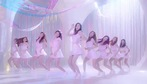 """Wonderland"" MV - Gugudan"