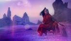 """Sledgehammer"" MV - Rihanna"