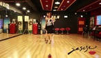 """SeSeSe"" (Dance Practice) - Chaness"