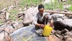 """Cuộc sống hiện tại của """"Tarzan Việt Nam"""" Hồ Văn Lang ở Quảng Ngãi"""