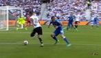 Dự đoán trận tứ kết Đức - Ý, nhận quà khủng từ adidas