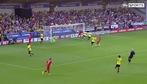 Cúp Liên đoàn Anh: Burton Albion 0-5 Liverpool