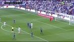 La Liga 2016/17: Real Madrid 2-1 Celta Vigo