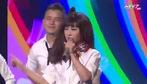 """Biến hóa hoàn hảo: Thu Hòa hóa Hari Won với """"Love You Hate You"""""""