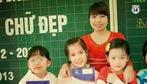 Niềm tin mới cho cô giáo Dương Thị Hiền