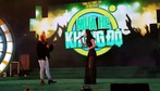 Sơn Tùng M-TP ngẫu hứng đệm beatbox cho Thu Phương hát trước 15.000 sinh viên