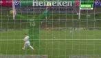 Loạt sút penalty của trận chung kết Champions League 2015/2016