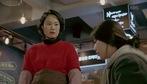 """""""Yêu Không Kiểm Soát"""": No Eul bị Ji Tae cho leo cây"""