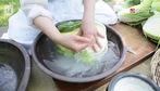 """Bí mật khiến bạn ngã ngửa ẩn giấu đằng sau món ăn """"quốc hồn quốc túy"""" của người Hàn Quốc"""
