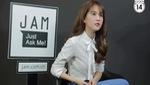 Ngọc Trinh nói về clip đánh phụ nữ ở sân bay:
