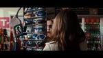 """Trailer 2 của """"Logan"""""""