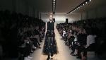 Xem lại BST thương hiệu thời trang Dior tại tuần lễ thời trang Paris