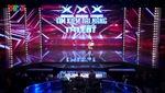Tập 6 Vietnam's Got Talent: Tấn Kha – Tín Trung