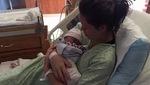 """Nỗi """"thống khổ"""" trong 9 tháng thai kỳ của người phụ nữ"""