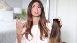 5 cách để uốn tóc nhẹ nhàng điệu đà cho ngày mới