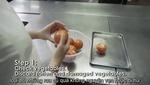 Hướng dẫn rửa rau quả sạch