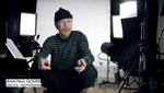 Suboi chụp ảnh quảng cáo cho Kenzo x H&M