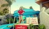 """""""Good Luck"""" MV - AOA"""