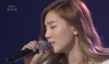 """Lost In Love"" – Taeyeon & Tiffany"