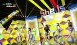 """Music Bank: """"She Is"""" - Jonghyun"""