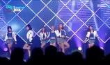 """Music Core: """"Good Luck"""" - AOA"""