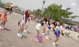 "Music Bank: ""Cheer Up"" - TWICE"