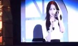 """A Little Happiness"" – Yoona"