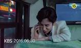 """""""Shut Up"""" teaser video - UNNIES"""