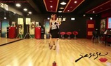 """""""SeSeSe"""" (Dance Practice) - Chaness"""
