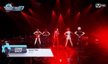 "M! Countdown: ""Secret Time"" - SPICA"