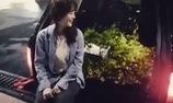 Clip Ahn Jae Hyun cầu hôn Goo Hye Sun