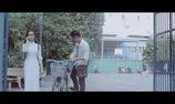 """Teaser phim ngắn ca nhạc """"Vì anh là của em"""" - Hoà Minzy"""